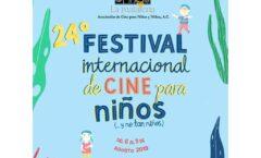 La Matatena ofrece un cine inteligente y diverso a los niños