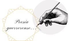 La poesía guerrerense, diáspora de un movimiento