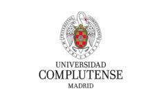 VII Coloquio Internacional de Jóvenes Investigadores de Literatura Hispanoamericana