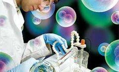 La Ciencia es el antídoto a lo que nos enferma