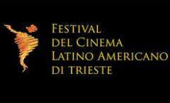 Retes, Cazals, Hermosillo, en el Festival de Trieste