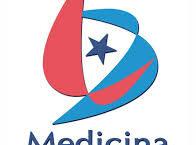 El innegable éxito de la medicina cubana