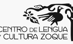 La Diáspora Zoque y el COVID 19