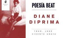 Diane di Prima: la poesía lo es todo