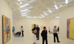 Propone el Museo Tamayo atreverse a vivir Otrxs mundxs