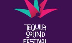 Tequila Sound Fest 2020