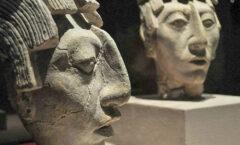 Los bienes culturales en el escenario digital, de interés en Unidroit