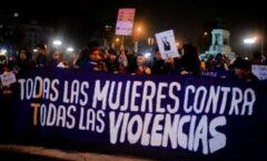 Las mujeres que dieron forma a la Declaración Universal de Derechos Humanos