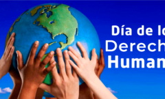 En definitiva, ¿dónde empiezan los derechos humanos universales?