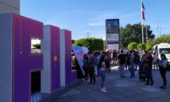 FIL de Guadalajara será 'híbrida' en el 2021; se perdieron 26 mdp en 2020