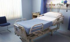 Se registran 396 muertes más por covid-19; la CDMX con sólo 15% de camas disponibles