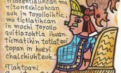 El español  no es el idioma oficial en México