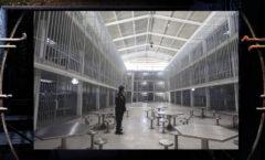 Cárceles privadas, negocio sucio