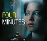 """""""Cuatro minutos"""" película del austriaco Michael Haneke,"""