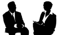La entrevista: el arte de la atemporalidad