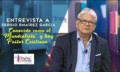 El señor presidente', de Miguel Ángel Asturias, un libro magistral: Sergio Ramírez