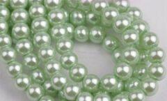 Venecia celebra reconocimiento de Unesco al arte de las perlas de vidrio