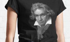 Himno a la alegría, esperanza en la pandemia y celebración a Beethoven