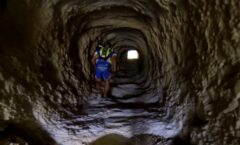 Albañil de Tijuana hace túnel... para ver a su amante