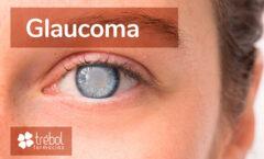 Rejuvenecedor de células, esperanza de tratamiento contra el glaucoma