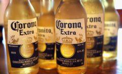 Marcas mexicanas caen en ranking de las más valiosas del mundo