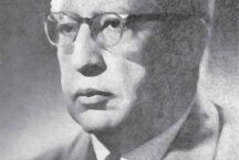 Wigberto Jiménez Moreno