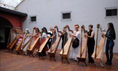 El festival cumplirá 20 años en 2021 en Alto Lucero