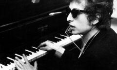Colección 1970 de Bob Dylan