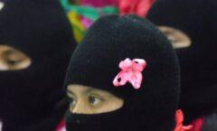 Emite una declaración... por la vida. Llevará el Ejército Zapatista su lucha por los cinco continentes