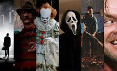 Clásicos de terror de Universal se podrán ver gratis en YouTube
