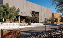 Centro de Fotografía Creativa: La colección mexicana en Tucson