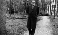 Scherer y Shostakóvich: la música y la paz.