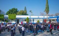 Gran Fiesta de Don Bosco, 31 de enero de 2021
