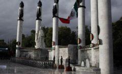 2021, año de notables aniversarios del patrimonio artístico mexicano