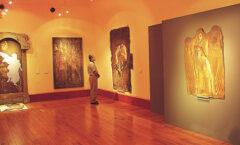 El arte y la luz