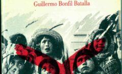 Guillermo Bonfil Batalla