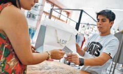 Cancelaron su tarjeta de crédito 1.5 millones de usuarios: CNBV