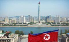 """""""Ciberataques"""", """"Corea del Norte: Crímenes impunes"""", """"El Próximo líder"""", """"Fuego y furia"""", y """"Corea del Norte: La mente de un dictador""""."""
