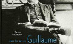 Li Bai, García Lorca, Rilke, Apollinaire y otros poetas