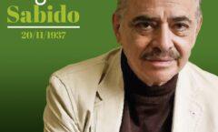 Para ilustrar la historia de México y nuestro pasado, nadie como Miguel Sabido.