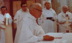 Memoria de un dominico: Fray Esteban Arroyo