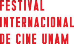 UNAM, tiene la lista de las 12 cintas a proyectarse en su FIC