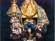La Virgen del Pueblito   380 años de iniciada su veneración