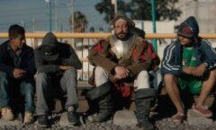 """499"" película de Rodrigo Reyes"