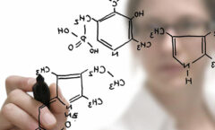Romper la brecha de género en el mundo de la ciencia: Mujeres
