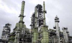 Texas suspende la venta de gas; provee 90% del que utiliza CFE