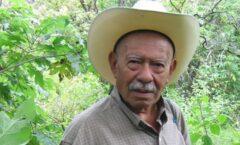 """""""Cuerámaro: Tierra de refugio"""""""