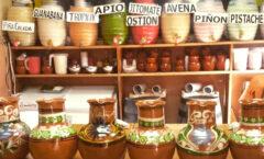 Cada primer domingo de febrero se celebra en México el Día Nacional del Pulque