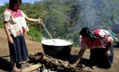 .julio Boltvinik y la pobreza de México