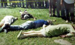 Confirman condena al excoronel Montano, por la matanza de jesuitas en El Salvador